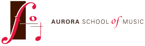 Aurora School Of Music